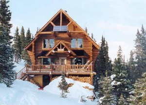 janets_cabin_c500