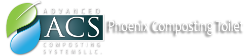 Phoenix Composting Toilets